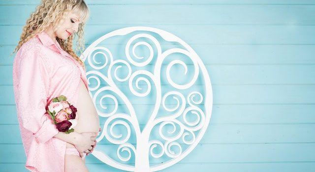 pregnancy-784671_640