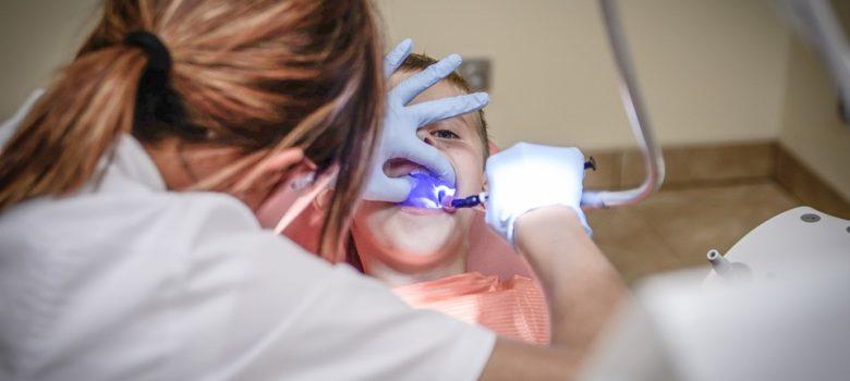 dentist-428649_960_720